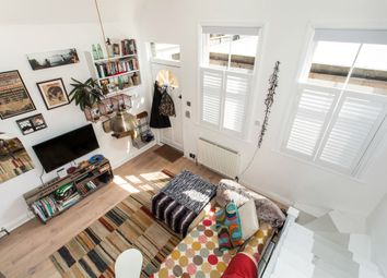 Thumbnail 2 bed property for sale in Swanfield Road, Whitstable