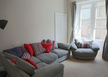 Thumbnail 2 bed flat to rent in Teviot Place, Edinburgh EH1,