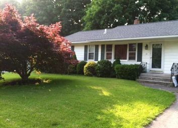 Thumbnail 4 bed property for sale in 10 Putnam Rd Fishkill, Fishkill, New York, 12524, United States Of America