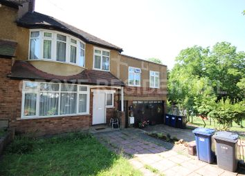 Thumbnail 3 bed semi-detached house to rent in West Way, Edgware
