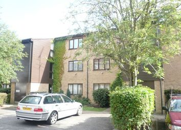 Thumbnail 1 bedroom flat to rent in Victoria Court, Slough
