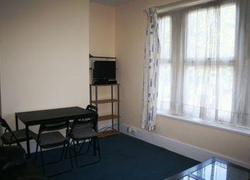 Thumbnail 1 bedroom maisonette to rent in Hainault Buildings, High Road Leyton, London