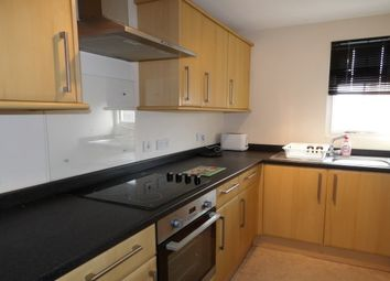 1 bed flat to rent in Knightrider Street, Maidstone ME15