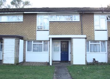Thumbnail 5 bed property to rent in Pine Way, Englefield Green, Surrey