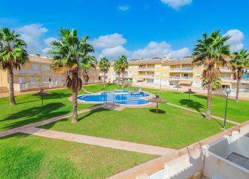 Thumbnail 2 bed semi-detached house for sale in Lomas De Cabo Roig, Orihuela-Costa, Alicante
