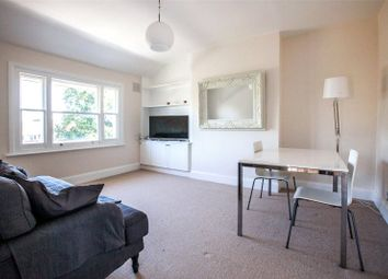 Thumbnail 1 bed flat to rent in Burnt Ash Road, Lee Green, London