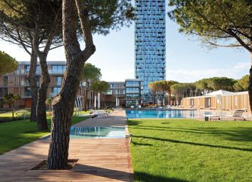 Excellent Property For Sale In Venice Veneto Italy Zoopla Largest Home Design Picture Inspirations Pitcheantrous