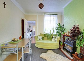 Thumbnail 2 bed property for sale in Exchange Street, Hull