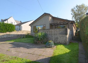 Thumbnail 3 bed detached bungalow for sale in Fancy Hill, Parkend, Lydney