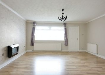 Thumbnail 2 bed semi-detached house to rent in Marina Village, Preston Brook, Runcorn