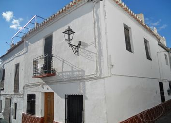 Thumbnail 5 bed semi-detached house for sale in Lecrin, Granada, Andalusia, Spain