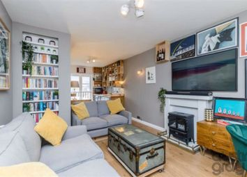 3 bed property for sale in Centurion Road, Brighton, East Sussex BN1