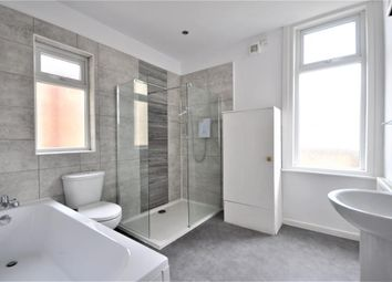 Thumbnail 2 bedroom terraced house to rent in Haig Road, Blackpool, Lancashire