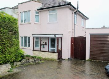 Thumbnail 3 bed detached house to rent in London Road, Room 1, Oxfordshire, Oxford