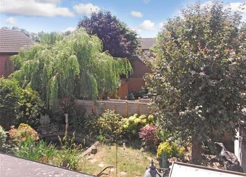 3 bed end terrace house for sale in Ripley Road, Willesborough, Ashford, Kent TN24