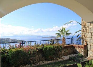 Thumbnail 4 bed villa for sale in Bodrum - Yalikavak, Bodrum, Muğla, Aydın, Aegean, Turkey