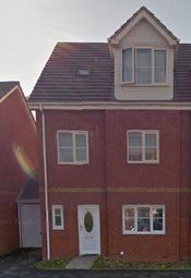 Thumbnail Room to rent in Cinnamon Court, Wednesbury