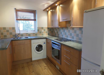 Thumbnail 2 bedroom flat to rent in Budhill Avenue, Glasgow