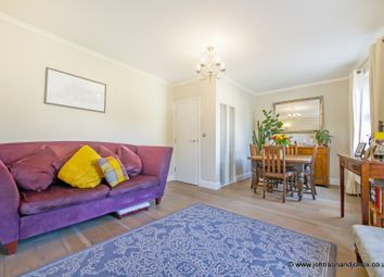 2 bed maisonette for sale in Stanley Road, Teddington TW11