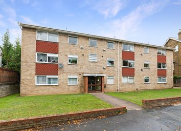Thumbnail 2 bed flat for sale in Harewood Road, South Croydon
