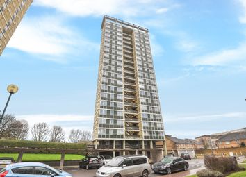 Thumbnail 1 bed flat for sale in West Point, Kennington