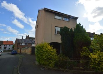 Thumbnail 3 bedroom property to rent in Cleveland Drive, Inverkeithing