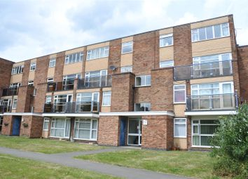 Thumbnail 3 bed flat for sale in New Street, Melton Mowbray