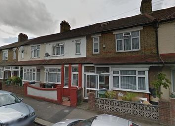 Thumbnail 4 bed flat to rent in Wellesley Road, Walthamstow, Queens Road, St James Street, Woodstreet, London