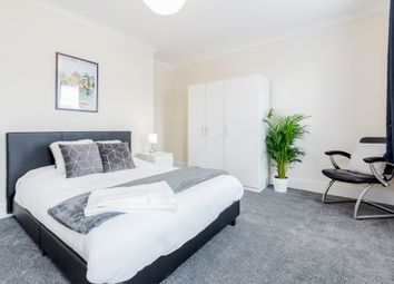 Thumbnail Room to rent in Tachbrook Road, Feltham