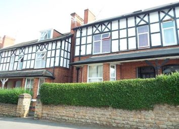1 bed flat to rent in Bingham Road, Nottingham NG5