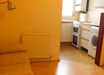 Thumbnail 2 bedroom flat to rent in Kirkstall Lane, Leeds