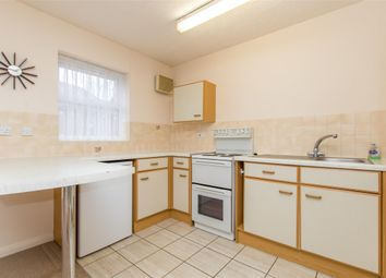 Thumbnail 2 bed flat to rent in Jackman Close, Abingdon, Oxon
