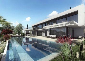Thumbnail 3 bed villa for sale in Benalmadena Pueblo, Costa Del Sol, Spain
