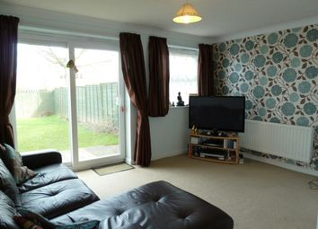 Thumbnail 3 bedroom semi-detached house to rent in Halesworth Drive, Sunderland