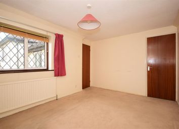 3 bed link-detached house for sale in Tern Way, Brentwood, Essex CM14