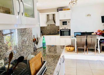 Thumbnail 2 bed apartment for sale in Monte Rosa, Cala Llonga, Ibiza, Balearic Islands, Spain