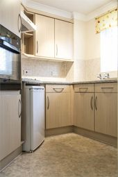 Thumbnail 1 bed property for sale in Butts Road, Stanford-Le-Hope, Essex