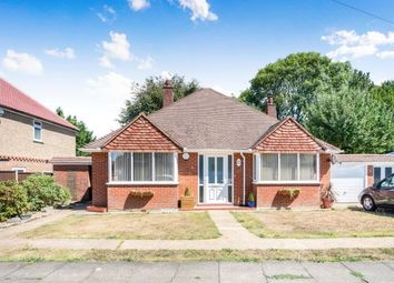 Thumbnail 2 bedroom bungalow for sale in Lower Kingswood, Tadworth, Surrey