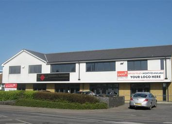 Thumbnail Office to let in The Hedge End Business Centre, Southampton, Hampshire