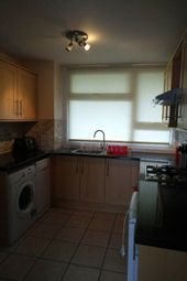 Thumbnail 4 bed shared accommodation to rent in Westwick, Chesterton Terrace, Kingston Upon Thames, Greater London