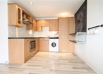 Thumbnail 2 bedroom flat to rent in Thornton Street, Newcastle Upon Tyne