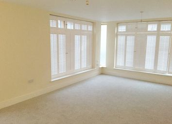 Thumbnail 1 bed flat to rent in High Street, Harborne, Birmingham