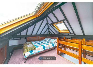 Thumbnail Room to rent in Broadmoor Park, Bath