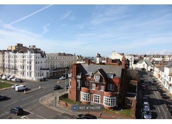 Thumbnail 2 bedroom flat to rent in The Priory, Hove