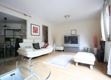 Thumbnail 2 bedroom terraced house to rent in Bennett Close, Northwood