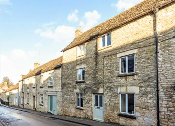 3 bed cottage for sale in Tetbury Street, Minchinhampton, Stroud GL6