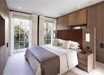 Thumbnail 4 bed property for sale in Trevor Square, Knightsbridge, London