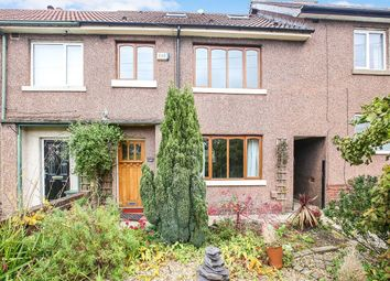 4 bed semi-detached house to rent in Mount Drive, Marple, Stockport SK6