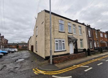 3 bed end terrace house to rent in Higher Ainsworth Road, Radcliffe, Manchester, Lancashire M26