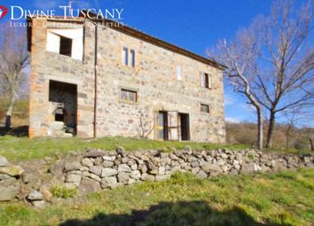 Thumbnail 3 bed country house for sale in Strada Provinciale Del Monte Amiata, Pienza, Siena, Tuscany, Italy